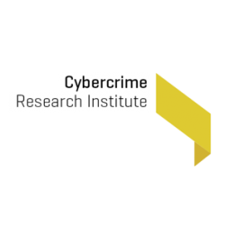 Cybercrime Research Institute
