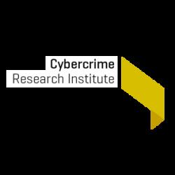 Cybercrime Research Institute